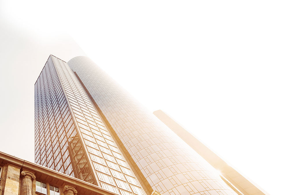 What is an Example of a Multi-Tenant Passive Investment?