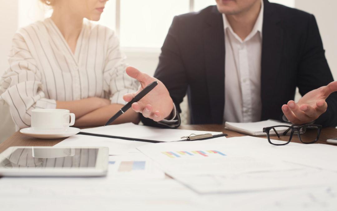 Does owning a single tenant property help balance a portfolio?