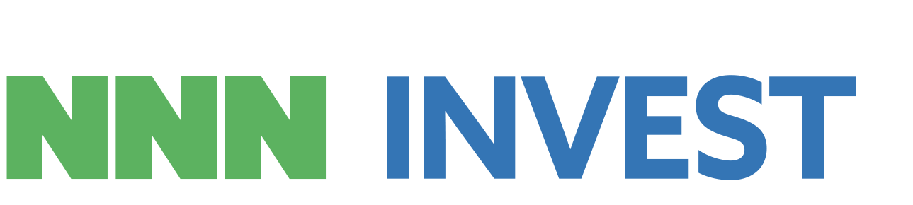 NNN Invest